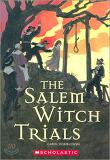 The Salem Witch Trials(Action Social Studies Level 1)