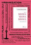 Seoul, Seoul, Seoul