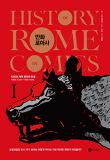 만화 로마사. 1-1000년 제국 로마의 탄생