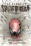 슈피리어 스파이더맨 Vol. 6: 고블린 왕국