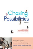 Chasing Possibilities