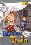 READING TRAIN(TEACHER S MANUAL)