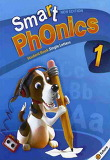 Smart Phonics 1 : Student Book (New Edition)