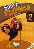 Smart Phonics 2 : Student Book (New Edition)