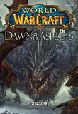 월드 오브 워크래프트: 위상들의 새벽