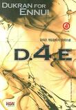 D.4.E. 4