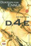 D.4.E. 5
