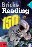 Bricks Reading 150-1 (Student Book+Workbook+CD)