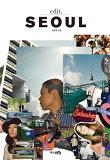 에딧 서울(Edit Seoul)