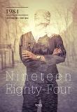 Nineteen Eighty-Four(1984)