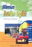 Millennium Tourism English