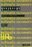멀티미디어 코스웨어(개정판)