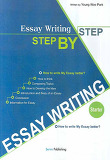 ESSAY WRITING(STEP BY STEP)(STARTER)
