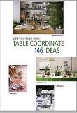 TABLE COORDINATE 146 IDEAS