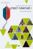 Street Furniture. 1