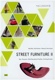 Street Furniture. 2