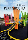 Child Heart Play Ground