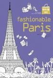 패셔너블 파리(fashionable Paris)