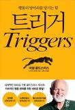 트리거(Triggers)