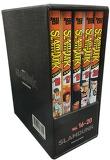 슬램덩크 오리지널 박스판 세트(16-20)