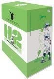 에이치 투(H2) 오리지널 박스 세트(1-5권)
