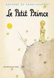 Le Petit Prince(어린 왕자)(초판본 미니미니북)