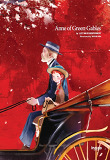 Anne of Green Gables(영문판)