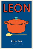 Little Leon: One Pot-Naturally Fast Recipes