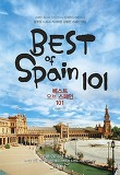 베스트 오브 스페인 101(Best of Spain 101)(2018-2019)