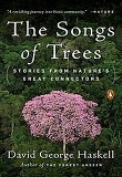 The Songs of Trees (Paperback / Reprint Edition)