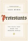 Protestants (Paperback)