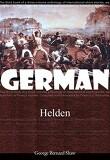 영웅 (Helden) 독일어 문학 시리즈 102 ◆ 부록 첨부