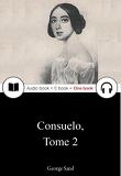 콩쉬엘로 2 (Consuelo) 프랑스어, 오디오북 + 이북이 하나로 060 ◆ 부록 첨부