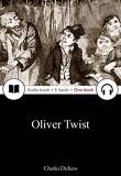 올리버 트위스트 (Oliver Twist) 프랑스어, 오디오북 + 이북이 하나로 069 ◆ 부록 첨부