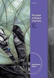Principles of Modern Chemistry (paper)