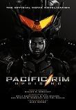 Pacific Rim Uprising : Official Movie Novelization : 퍼시픽 림 2 : 업라이징 공식 소설