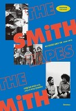 THE SMITH TAPES 스미스 테이프: 미공개 인터뷰집