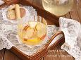 환절기 감기 예방에 좋은 상큼한 레몬 사과차와 청 만들기