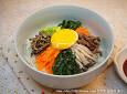 세계인이 인정한 건강음식 비빔밥 만들기 *^^*