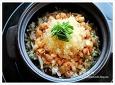 알밥 만드는법~ 잘 익은 김치로 만든 뚝배기알밥