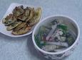 백 선생 집밥, 쉬운 굴 요리 두 가지