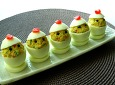 [계란샐러드] 고소하고 부드러워 맛있는간식~달걀샐러드