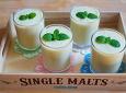 고구마쉐이크~~ 간단하게 만드는 건강음료