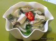 [무굴국]바다향가득 시원함이 한가득~~맛있는 굴무국 끓이기