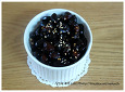 [콩자반] 짭쪼름하고 고소한 밑반찬- 콩자반 만들기