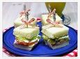 [식빵과일샌드위치]키위청,키위쨈 만들기,주말간단간식샌드위치