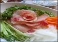 꽃보다 아름다운 회 비빔밥~~