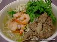 한국인 입맛에 맛춘~퓨전 쌀국수