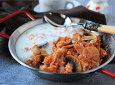 [치킨 도리아] 한국 사람이 더 좋아하는 이태리음식.