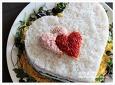 밥케이크 만들기~생일케이크 대신 만들었어요